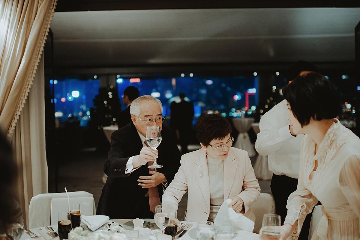 blushphotography-cj-hk-693