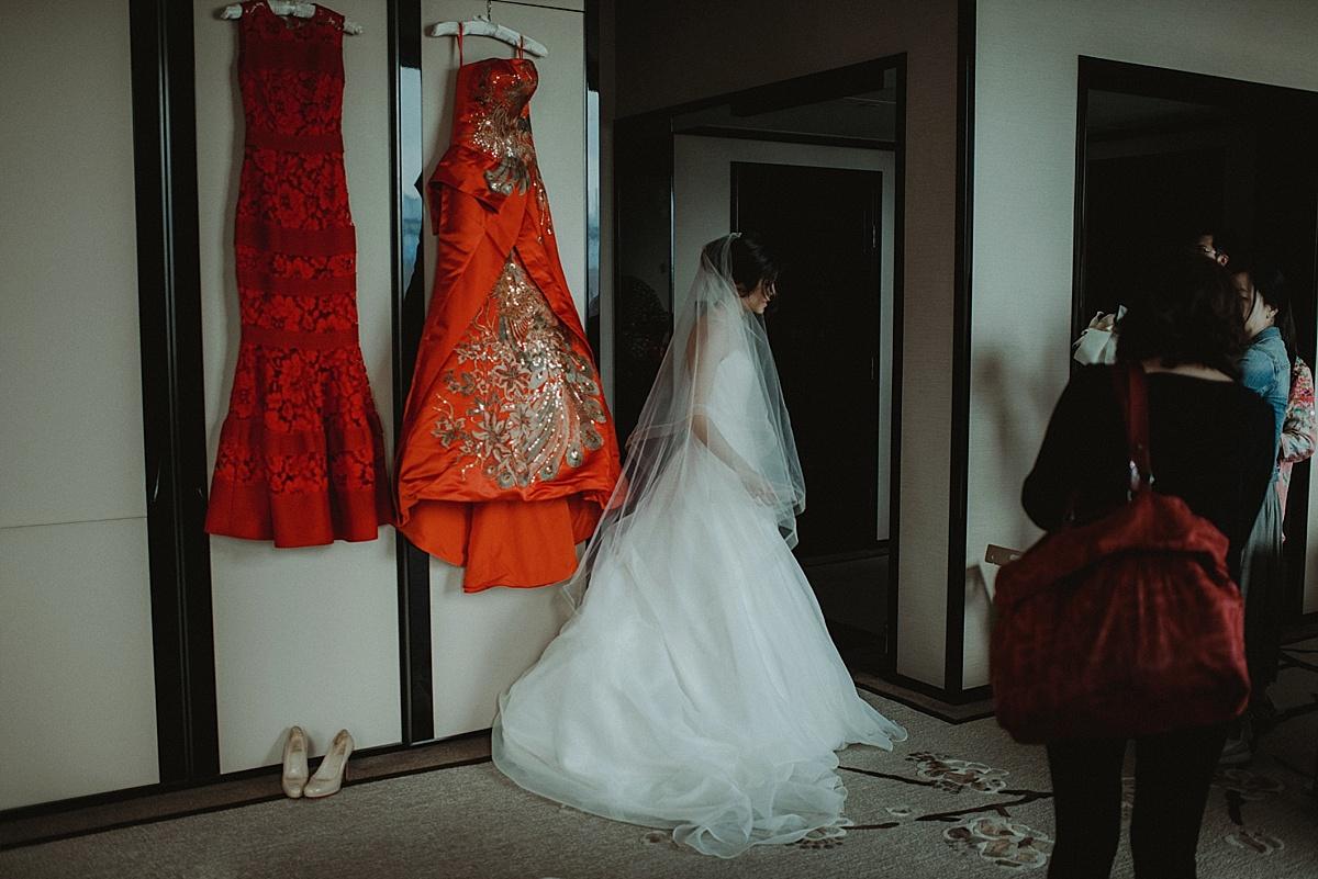 blushphotography-cj-hk-70