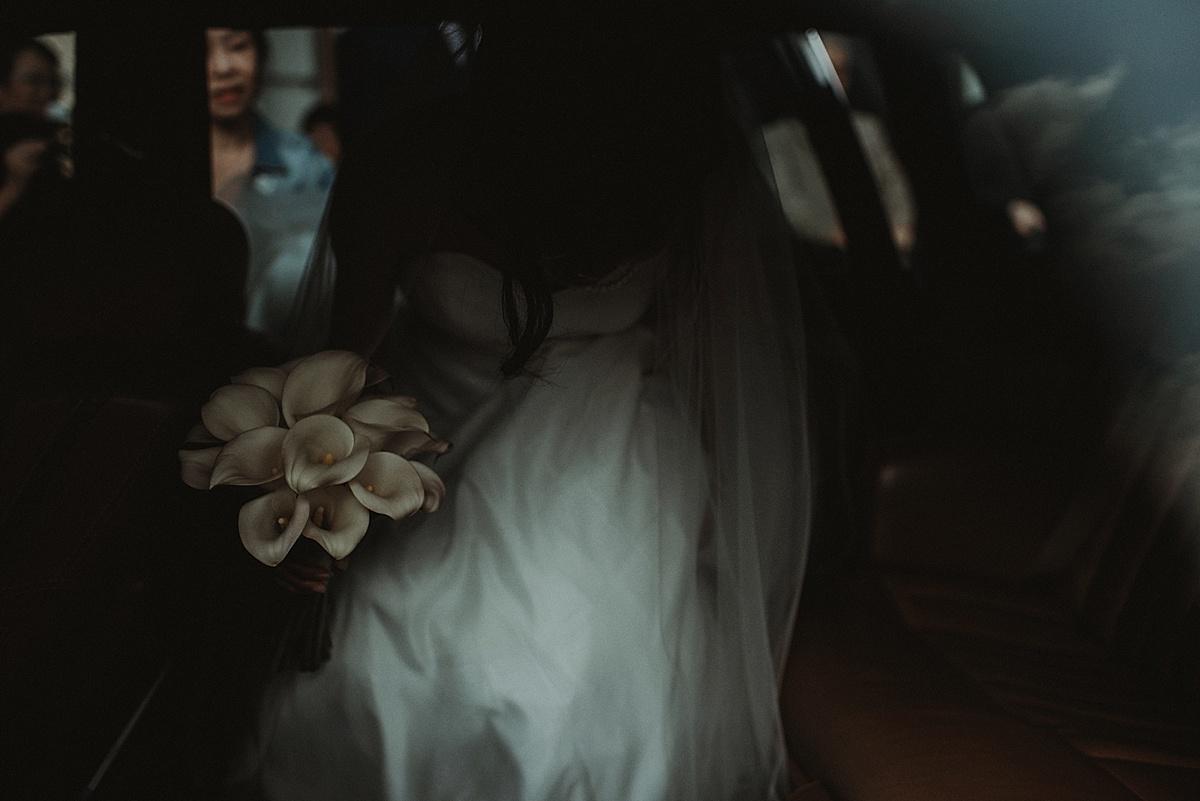 blushphotography-cj-hk-97