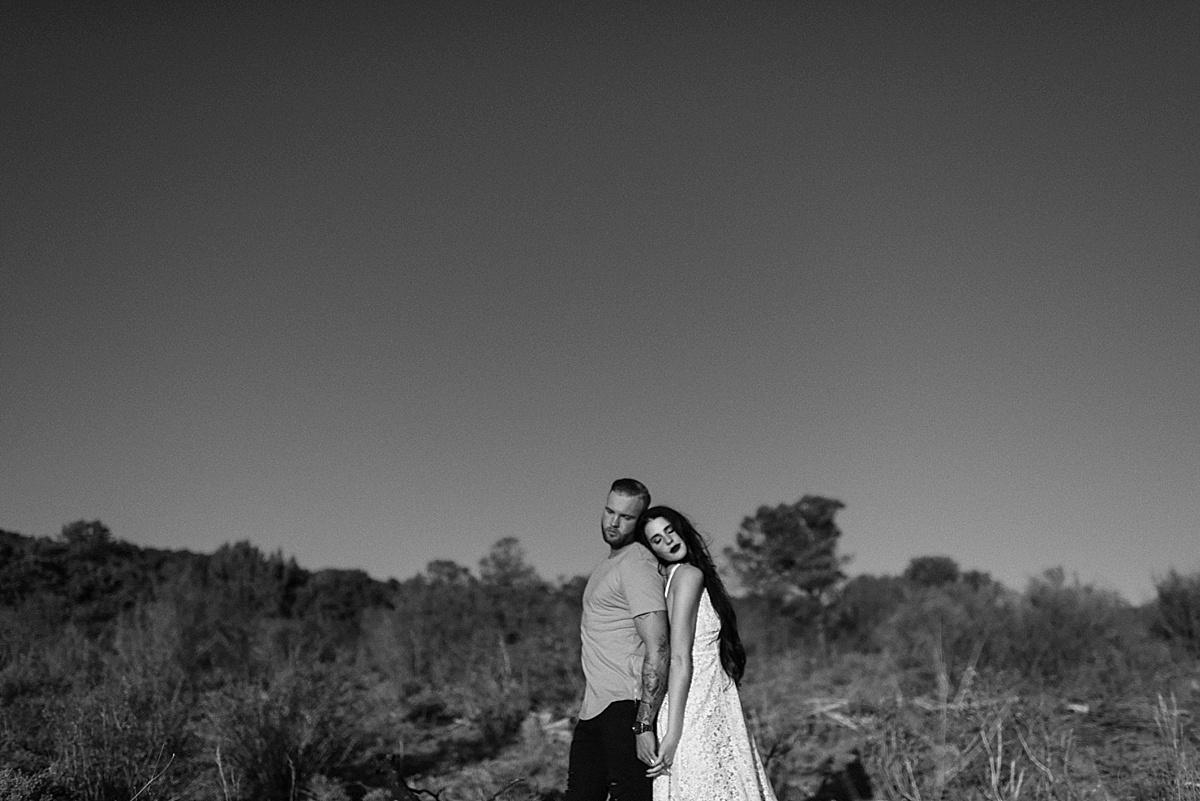 blushphotography-C+A-93
