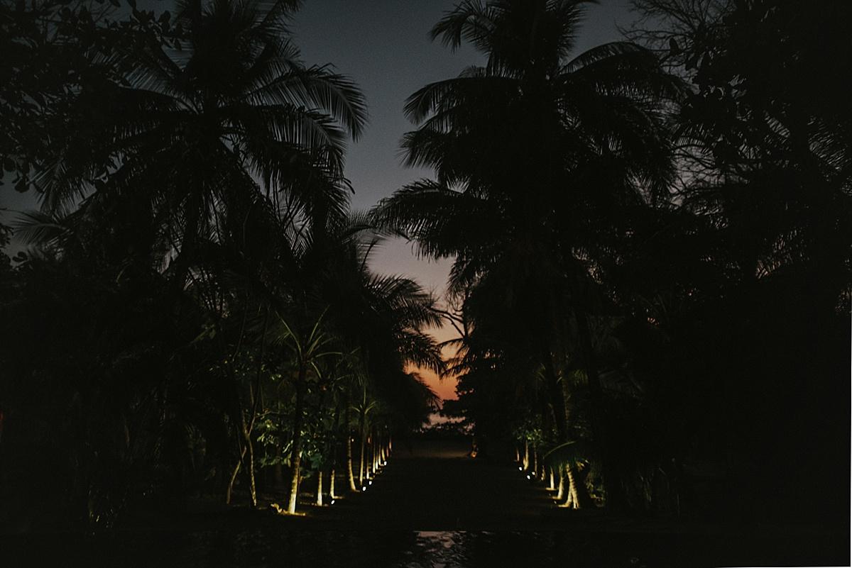 blushbyb-J+M- costarica-369